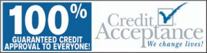 credit-acceptance-2
