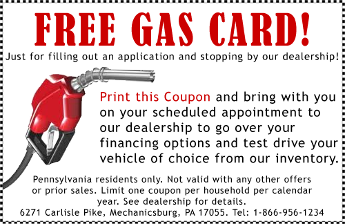 Free-Gas-Card-You-Deserve-a-Car
